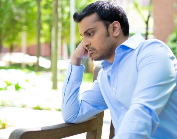 治疗早泄的方法有哪些?专家介绍三种常见的治疗早泄的方法
