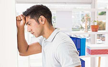 补肾壮阳吃什么?生活中有哪些食疗偏方能补肾壮阳?