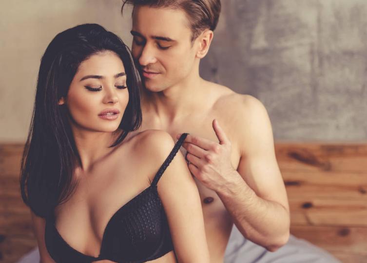 网上买的催情药有用吗?性生活该如何延时?