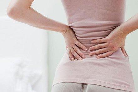 女人如何判断是否肾虚?女人肾虚怎么调理?