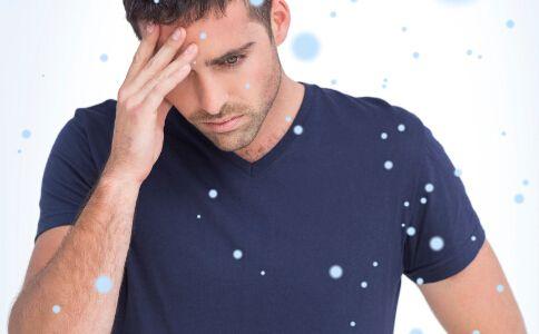 肾阴虚的症状有哪些?详解肾阴虚的症状及原因