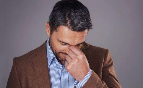 自慰能导致阳痿吗?导致阳痿的病因有哪些?