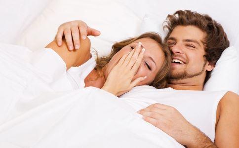 备孕期为什么要补肾养肾?备孕期怎么补肾养肾?
