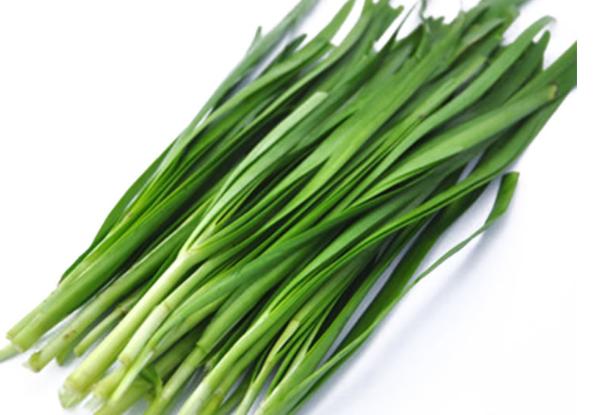 韭菜壮阳吗?生活中真正能壮阳的食物有哪些?