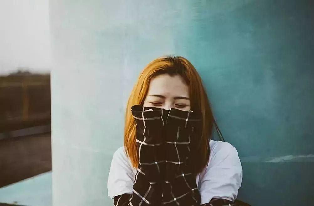 男性勃起时间短,是由哪些原因引起的?