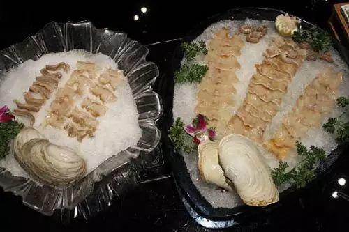 吃完就我回家找老婆了!盘点吃完欲火焚身的壮阳菜