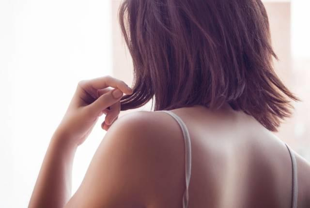 手淫的时间和性生活时间有什么关系呢?