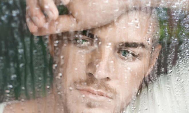 涨知识:洗澡竟也能有效缓解早泄