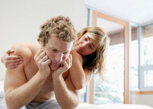 早泄影响怀孕吗?早泄的危害有哪些?