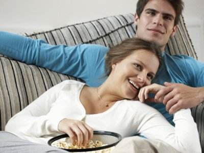 男人补肾吃什么?这些补肾固肾的食物日常不妨多吃
