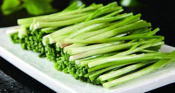 壮阳吃什么蔬菜?这几种常见的食材便宜还有效