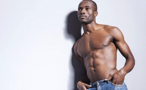 锻炼身体能治早泄吗?出现早泄现象怎么应对?