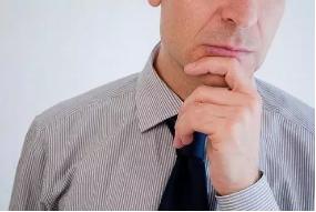 肾虚了怎么办?推荐几个简单有用的补肾壮阳方法