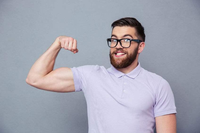 怎么锻炼治早泄?出现早泄做什么锻炼?