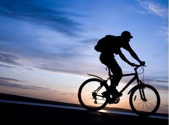 经常骑车会阳痿吗?怎样骑车才能避免阳痿?