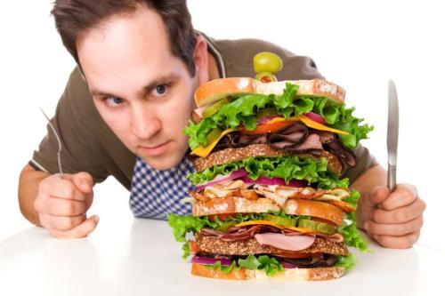 男人吃什么补肾壮阳?推荐补肾壮阳一周食谱