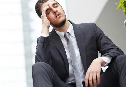男人怎样壮阳提高性能力?这五个壮阳方法值得一试