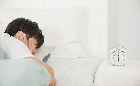 睡前做什么可以壮阳?睡前这样做就能轻松壮阳