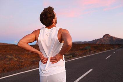 哪些运动能预防早泄?男人预防早泄不妨多做这些运动