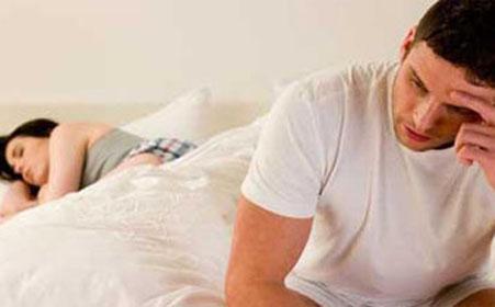 为什么男人容易肾虚?男人应该怎么补肾养精