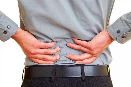 什么方法能养肾补肾?常做这些动作,不花钱就能养肾