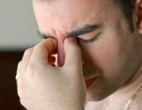 肾虚的症状是什么?这八大肾虚症状男人们要引起注意