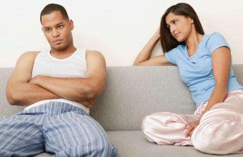 男人该如何有效的预防阳痿疾病?