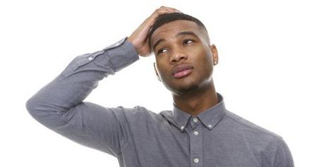 治疗早泄的方法有哪些?专家推荐8种治疗早泄的有效方法