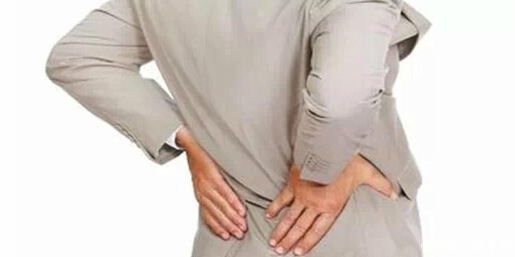 如何判断肾好不好?出现这四个症状表现你的肾有问题了