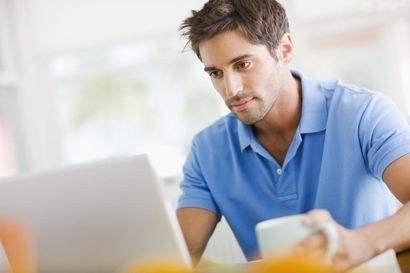 男人如何补肾?这四种方法不妨一试