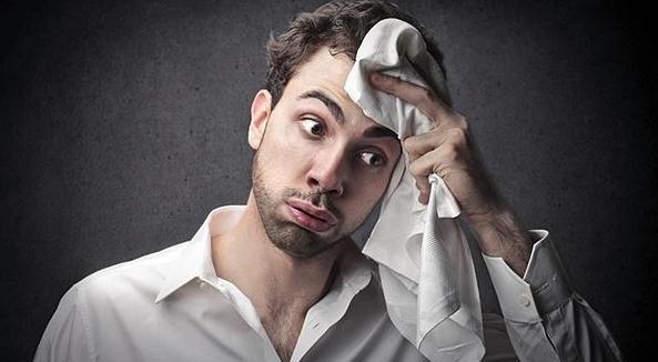 早泄常见的治疗方法有哪些?早泄的定义及原因