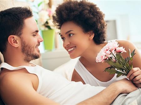 补肾的食物有哪些?男人常吃这些补肾食物对性功能有好处