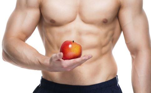 天然补肾壮阳药有哪些?推荐8种天然补肾壮阳食物