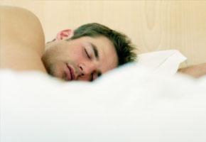 肾虚有哪些症状?男人肾虚的7大症状