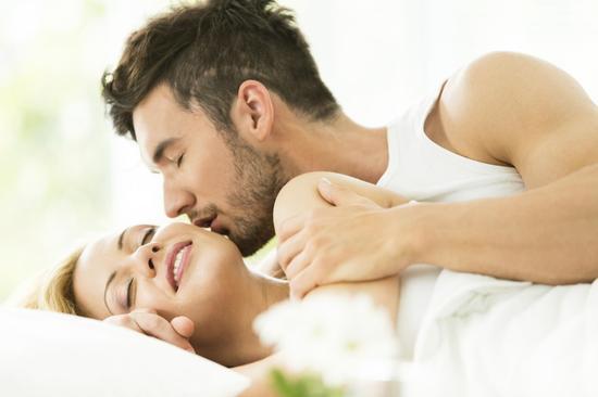 如何壮阳?男人这样做让你的女人更满意