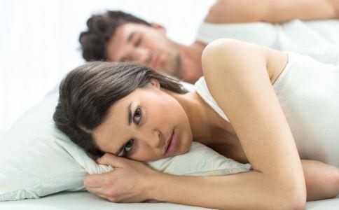 习惯性早泄的症状是什么?这三种较常见