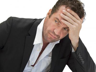 为什么国人那么爱补肾?你是真的肾虚吗?