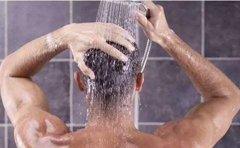 洗澡后马上性生活会阳痿吗?怎样才能避免阳痿?