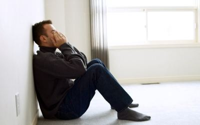 如何检测自己是否肾虚?肾虚了如何护理?