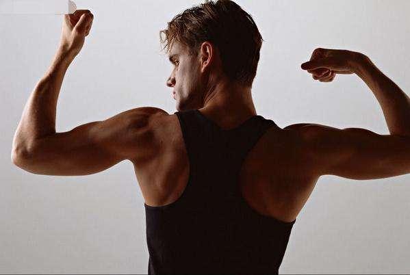 阳痿了做哪些运动好?常做这几个运动对病情恢复有帮助