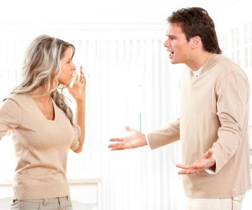 脾气差会导致阳痿吗?男人如何重振雄风?