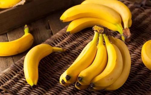 早泄的防治:经常吃香蕉可以预防早泄吗?