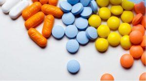 速效壮阳药有哪些?有没有副作用