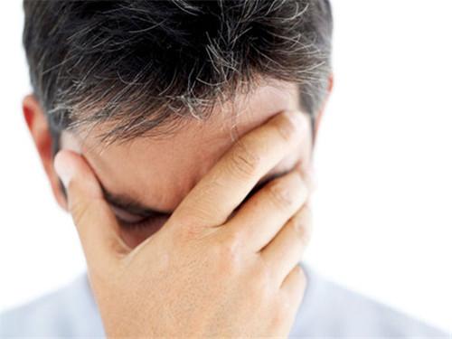 男人肾虚怎么补肾?详解四种体虚类型及调理方法