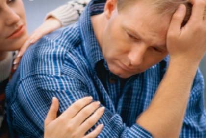 前列腺炎与早泄有什么关系?揭秘前列腺炎与早泄之间的秘密