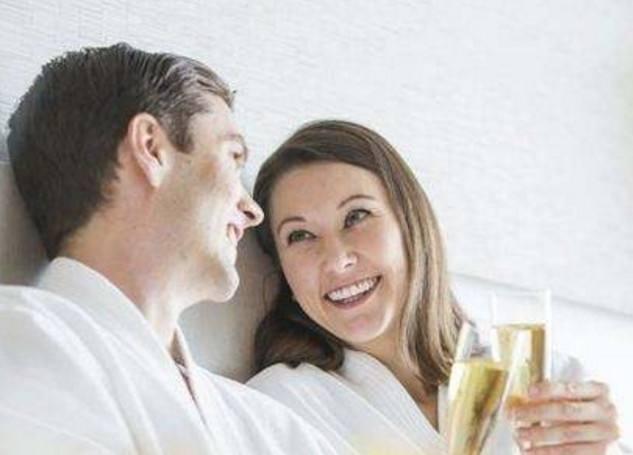 新婚之夜如何避免早泄?第一次性生活如何避免发生早泄?