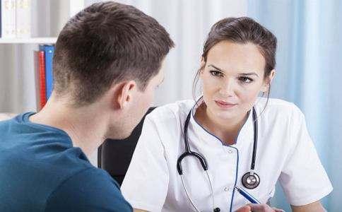 早泄怎么治疗?早泄的症状表现及治疗方法