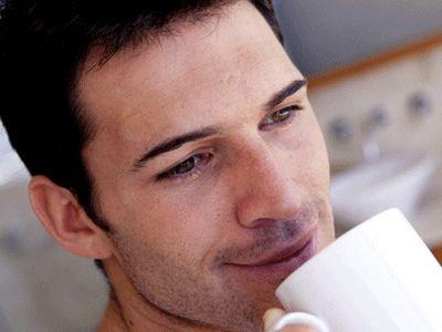 男人补肾吃什么好?最适合男人补肾的食物