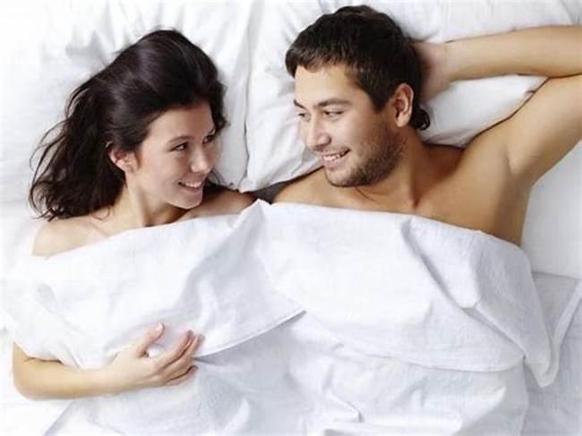 性生活中的润滑剂怎么用?掌握正确的使用方法很重要