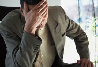 吃什么可以补肾?最适合男人的补肾中药有哪些?